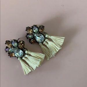 Jewelry - Sugar fix by Baublebar earrings
